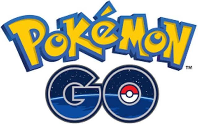 Tempat Download pokemon Go