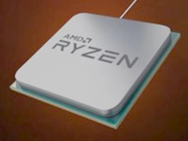 4 tipe AMD Ryzen Generasi 2 & harga