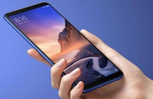Xiaomi Mi Max 3: Review Harga dan Spesifikasi